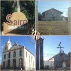 imagem de Sairé Pernambuco n-16