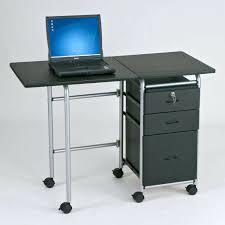 office depot l shaped desk. interesting office glass desk office depot l shaped top  sit stand converter chic desks intended t
