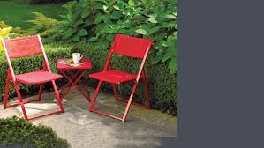 patio furniture small spaces. Diy Small Patio Table Furniture Spaces