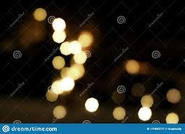 Light For Photo Editing Street Light At The Night Stock Illustration Illustration