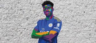 James has appeared in each of the past four games for sacramento, though he's totaled just five points, two assists, one rebound and one block across 15 minutes during that stretch. James Justin At Leicester City 2020 2021 Scout Report