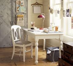 craft room ideas bedford collection. Craft Room Ideas Bedford Collection Pottery Barn Corner D