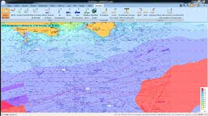 Pcplotter 7 Navigation Software Download And Use Now
