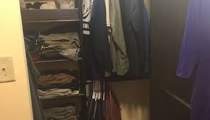 for bracket rods shelf closet organizers wood depot plans woodworking slat racks pull purses ideas diy