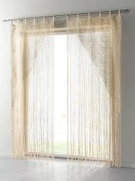 Schlafzimmer Vorhange Kurz Gardine Gardinen Atemberaubend