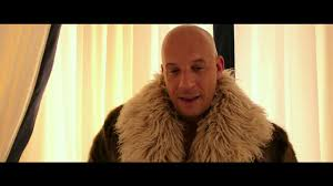 XXX 3 2017 Official Trailer 2 VIN DIESEL Movie YouTube