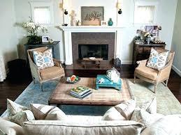 fascinating coastal furniture furniture coastal outdoor furniture nz