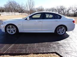BMW 3 Series bmw 535i xdrive 2011 : My new Bimmer: 2013 535i M-SPORT .... Life is good! - Bimmerfest ...