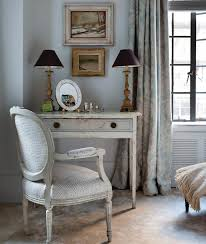 country french style furniture. View In Gallery French Country Design Style Furniture