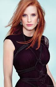 198 best images about Red hair color on Pinterest