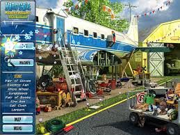 Get the best deals on fishing pc video games. Yard Sale Hidden Treasures Lucky Junction Ipad Iphone Android Mac Pc Game Big Fish