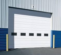 g 1000 door 16 x 14 white