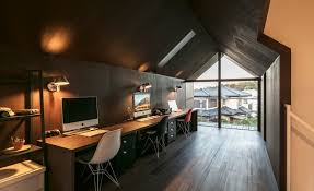 travel design home office. Mid-century Modern Home Office Travel Design Home Office
