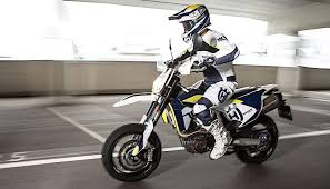 win a husqvarna supermoto ride rideapart