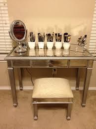 mirrored furniture pier 1. Mirrored Furniture Pier 1. One Imports Furniture: 1 Hayworth |