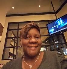 Carolyn Boler Global Ministries - Home | Facebook
