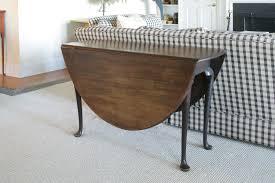 Living Room Sets Canada Elegant Dining Room Sets Design Inspirations Sicadinccom Home