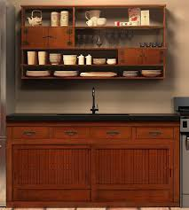 ... Japanese Kitchen Cabinets 25 Best Ideas About Japanese Kitchen On  Scandinavian Mixers Scandinavian Cooking
