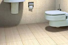 bathroom wonderful and ensure that there is enough space to position a wheelchair next the