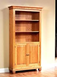 cherry bookcases with glass doors cherry bookcase with glass doors cherry bookcase with glass doors cherry