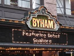 Byham Theater Pittsburgh Tickets Schedule Seating