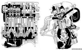 Toyota 1nz Fe Engine Wiring Diagram : 35 Wiring Diagram Images ...