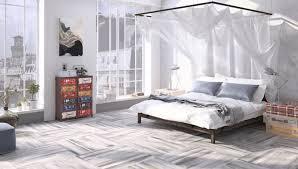 tile flooring bedroom. Tile Style Flooring Bedroom M