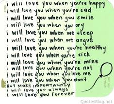 Why I Love You Quotes For Him Classy Quotes I Love U Baby Quotes For Him Ncxsqld