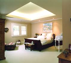 ceiling tray lighting. i love the effect of tray ceiling and cove lighting want to know how thatu0027s made