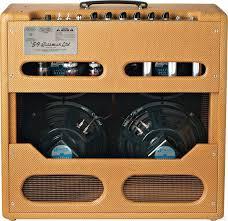 Fender 4x10 Guitar Cabinet Fender Vintage Reissue 59 Bassman Ltd 4x10 Guitar Combo Reviews