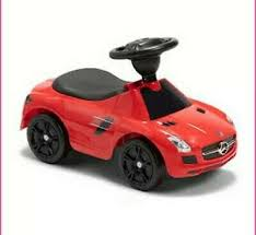 The beautiful shiny mercedes benz toy car is stylish, and the speed of this kids mercedes car is excellent. Mercedes Benz Sls Amg Kids Ride On Car 6v Electric Mp3 Halfords 50 00 Picclick Uk