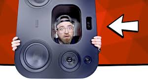 loud bluetooth speakers. loud bluetooth speakers