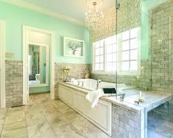 built in tub meander blue bathroom transitional with white molding contemporary hot bathtub shelves around bathtu built in bathtubs