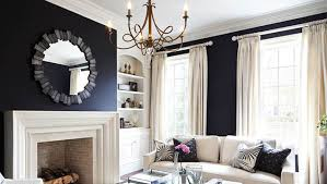 Small Picture Decor Trends Whats Trending in Your Home