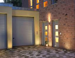 exterior up lighting. up and down exterior wall lights design information about home with httpst houzz 4 0118modern outdoor lighting