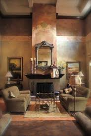 Tuscan Colors For Living Room Painting Livingroom Fancy Home Design