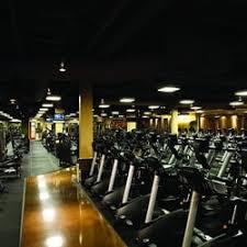photo of gold s gym thousand oaks thousand oaks ca united states