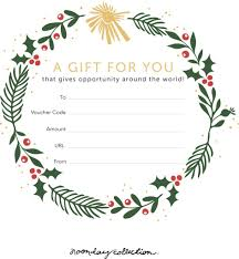 Gift Certificate Template And Free Psd With Photography Plus Pages