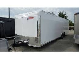 pace american cargo trailers for listings page of  2017 pace amer trailer grove city oh 118277652 equipmenttrader