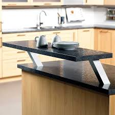 best countertop support brackets