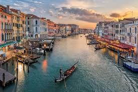 Картинки по запросу венеція італія