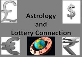 Lottery Winners Astrology Charts Predicting Lottery Numbers Astrology Prachin Siddhi