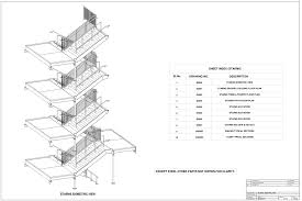 Structural Steel Drafting And Design 2nd Edition Pdf 3axial Steel