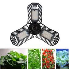 lamp <b>led plants</b> in Home Improvement & Tools - Online Shopping ...
