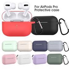 Bọc tai nghe airpods pro xu – Phụ Kiện THUNG
