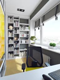 Home Designs: 30 White Corner Bath - Home Offices