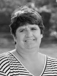 Angela Kay Kirk   In Memoriam   wenatcheeworld.com