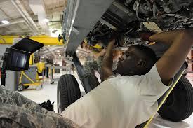 props flight keeps engines rolling turbine engine mechanic