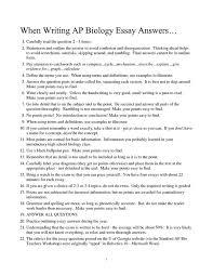 Essay writing examples tagalog essay originality check personal     Essay