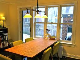track lighting dining room. Dining Room Track Lighting Large Size Of Kitchen Table Light .